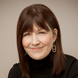 Bonnie Westlin Profile