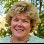 Ann Johnson Stewart Profile