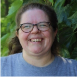 Heather Bakke Profile