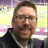 Chris Baumberger Profile