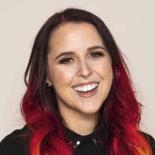 Addie Miller Profile