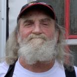 "Steve ""Stoney"" Preslicka Profile"