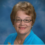 Diana Fessler Profile