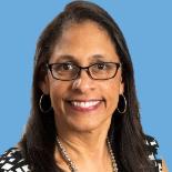 Antoinette Miranda Profile