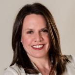 Michelle Newman Profile