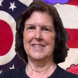 Mary Binegar Profile