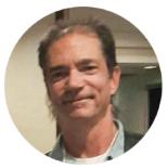 Jeffrey Haggit Profile