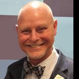 Shawn Michael Williams Profile