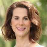 Patricia Sigman Profile