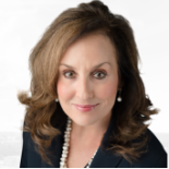 Allison Tant Profile