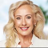 Corinna Balderramos Robinson Profile