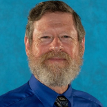 Shaun Kelley Profile