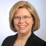 Laura Novosad Profile