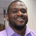 Charles Clayton Profile