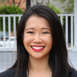 Cynthia Dela Rosa Profile