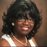 Stephanie Dukes Profile