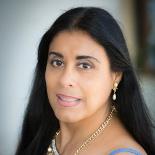 Daisy Morales Profile