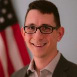 Phillip Snyder Profile