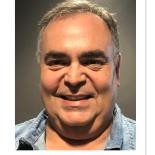 Ernest Gigaroa Profile