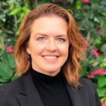 Kristen Arrington Profile