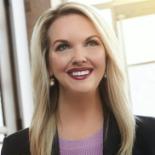 Abby Broyles Profile