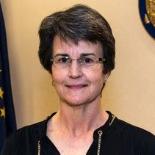 Susan Carney Profile