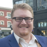 Matthew Rix Profile