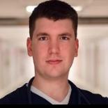 Kyle Meraz Profile