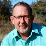 Craig Parham Profile