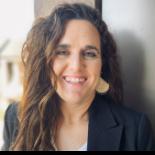 Terri Reimer Profile