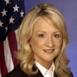 Susan L. Hubbard Profile