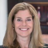 Bridget Mary McCormack Profile