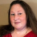 Katherine Mary Nepton Profile