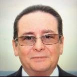 Rick Parris Profile