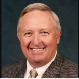 Steve Kouplen Profile