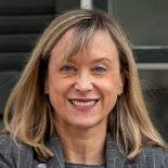 Elizabeth M. Welch Profile