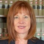 Mary Kelly Profile