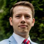 Tyler Maple Profile