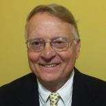 David Robbins Profile