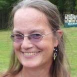 Cassandra Martineau Profile