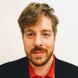 Brian Merlen Profile