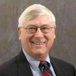Bruce Walczak Profile