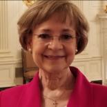 Beverly Gossage Profile
