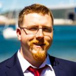 Zachary Dumont Profile