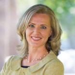 Sue Deigaard Profile