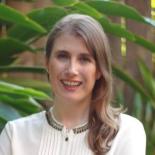 Holly Flynn Vilaseca Profile