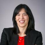 Anne Sung Profile