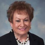Connie Esparza Profile