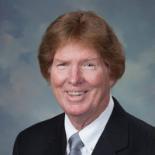 Steve Mead Profile