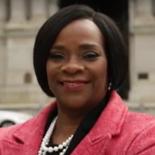 Paula Patrick Profile